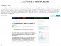 astrologiedeclaudeptolemee.wordpress.com