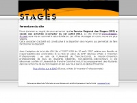 stages-fc.com