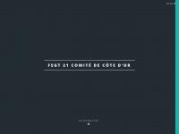 fsgt21.fr Thumbnail