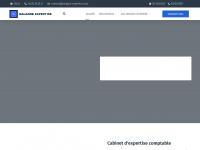 balagne-expertise.com