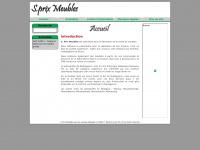 meuble-madagascar.com