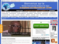diasporaenligne.net