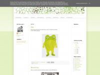 Carolexenard.blogspot.com