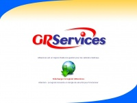 Grservices.fr