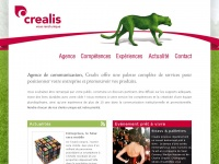 crealis.ch