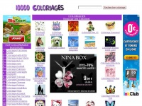 10000coloriages.free.fr