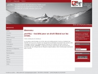 protell.ch