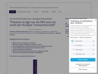 mediationfc.fr
