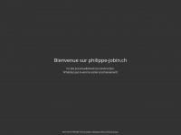 Philippe-jobin.ch