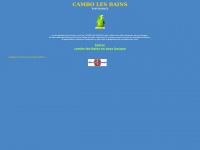 Cambo.les.bain.s.free.fr