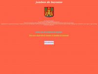 Jambondebayonne.free.fr