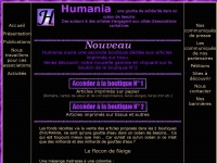 Cercle.humania.free.fr