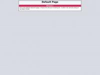 sodearif.com