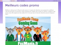 Codes-promos-reduction.fr