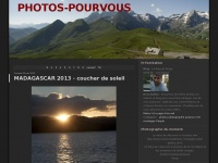 photos-pourvous.com