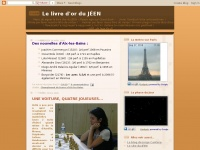 jeen-paris.blogspot.com
