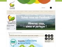 ville-lempdes.fr