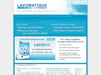 lavomatique.fr