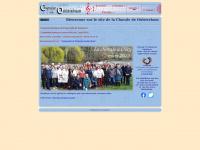 Choraledeouistreham.free.fr