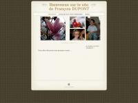 frandup.free.fr
