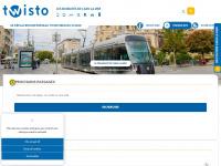 Twisto.fr - Twisto