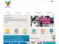 ville-lisieux.fr