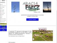 f6kcz.free.fr