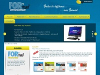 formail.fr