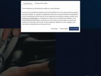 garageferet.fr