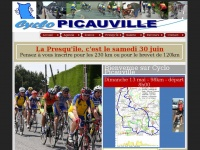 cyclopicauville.free.fr