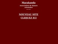 ass.marakanda.free.fr