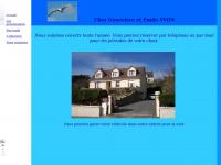 catherine.lalague.free.fr Thumbnail