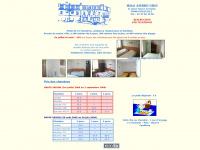hotelambregris.free.fr