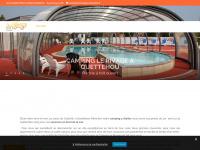 camping-lerivage.fr