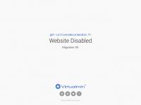 ch-flers.fr