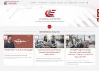 christal-expertise.fr