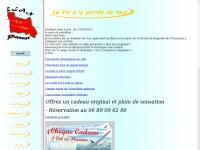 a60.free.fr