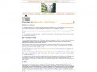 Chateau.fertefresnel.free.fr