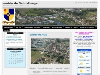 saint-usage.fr