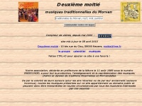 moitie.free.fr