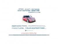 boris.jorland.free.fr