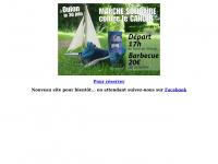 memebateau.free.fr
