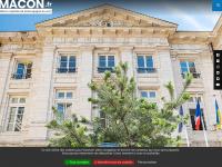 macon.fr