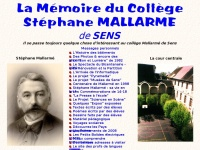 mallarme.sens.free.fr