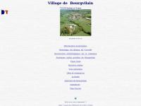 bourgvilain.free.fr