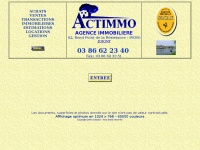 actimmo.fr