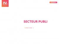 net-com.fr