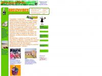 breizhvibes.free.fr