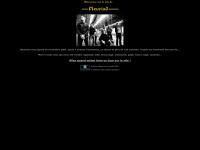 meuriad.free.fr