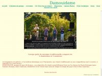 damouidame.free.fr